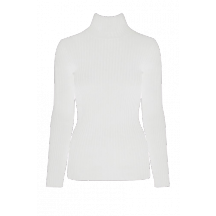 anine-bing-clare-ivory-top-overdel-a-084159-150