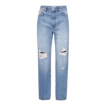 anine-bing-leigh-jeans-bukser-13-1