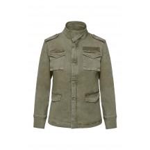 anine-bing-army-jakke-grøn-01-7002-300