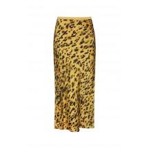 anine-bing-bar-silke-nederdel-gul-leo-print-ab34-036-17