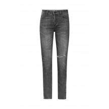 anine-bing-kara-jeans-sort-ab30-073-09