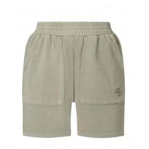 anine-bing-kelie-shorts-A-05-9091-320