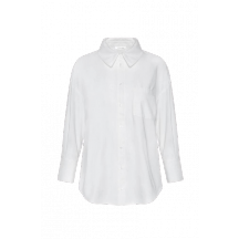 anine-bing-mika-skjorte-overdel-hvid-A-09-2006-100