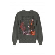 anine-bing-ramona-sweatshirt-overdel-ab47-055-09