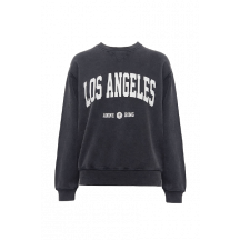Anine-bing-ramona-sweatshirt-los-angeles-overdel-a-08-5055-029
