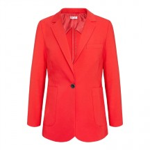 anine-bing-schoolboy-blazer-overtoj-jakker-rod-ab1210-1