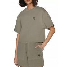 anine-bing-tory-t-shirt-army-A-08-5186-32-1