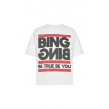 anine-bing-true-you-t-shirt-overdel-hvid-ab40-137-01
