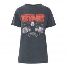 anine-bing-vintage-eagle-t-shirt-overdele-1