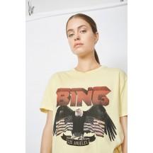 anine-bing-vintage-eagle-t-shirt-popcorn-overdele-68-1