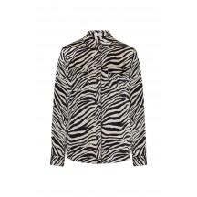 anine-bing-vivienne-silke-skjorte-zebra-overdel-ab55-005