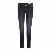anine-bing-christy-jeans-bukser-blaa-1-1