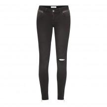 anine-bing-cropped-jeans-bukser-zipper-n007-1