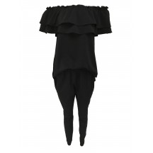 neo-noir-april-frill-jumpsuit-014811