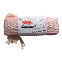 bands-of-la-surfcore-baelte-rose-accessories