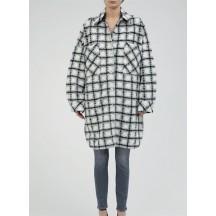 iro-basbry-skjorte-jakke-overdel-gra-wp100basbry