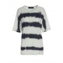 raiine-bayou-t-shirt-hvid-overdel