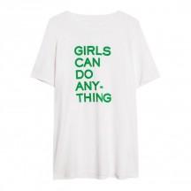 Zadig-et-voltaire-bella-t-shirt-hvid-overdel-WGTR1805F