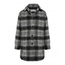 iro-belling-skjorte-jakke-overdel-gra-wp100belling-1