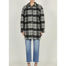 iro-belling-skjorte-jakke-overdel-gra-wp100belling