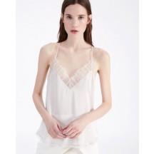 iro-berwyn-silke-top-overdel-hvid-wf16berwyn-2