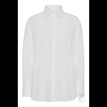 birgitte-herskind-lauder-skjorte-hvid-overdel-4132610