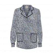 julie-fagerholt-heartmade-manso-skjorte-overdel-blue-173-645-281