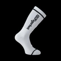 h2ofagerholt-strømper-sort-hvid-900025