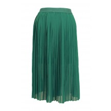 neo-noir-briette-nederdel-plisseret-gron-015083-1