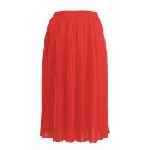 neo-noir-briette-nederdel-plisseret-rod-015083-1
