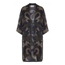 karmamia-camouflage-kimono-overdele-15401-1