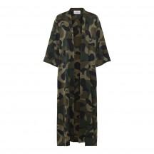 karmamia-camouflage-kimono-lang-overdele-17502-1