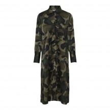 karmamia-camouflage-kjoler-kimono-flaser-16543-1