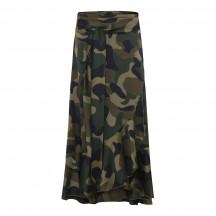 karmamia-copenhagen-camouflage-slaa-om-nederdele-77523-1