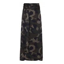 karmamia-copenhagen-camouflage-slaa-om-nederdele-75422-1