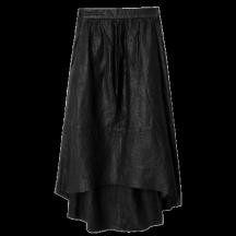 zadig-voltaire-joslin-laeder-nederdel-sort-pshcu1401f