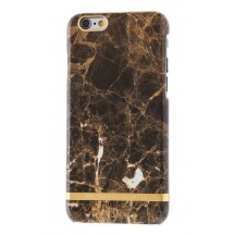 richmond-finch-brown-marble-glossy-mobil-cover-accessories