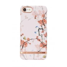 richmond-finch-cherry-blush-rose-gold-iphone-cover-accessories