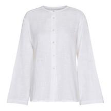 graumann-christa-shirt-skjorte-overdel-ap1060