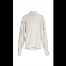 mother-of-pearl-darchie-skjorte-hvid-overdel-CO3600