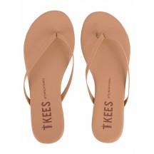 TKEES-Foundations-coco-butter-klip-klap-sandal-sko-tk01
