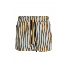 raiine-copenhagen-colden-shorts-dijon-stripe1