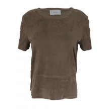 neo-noir-cuno-tee-ruskind-camel-t-shirt-overdel-993