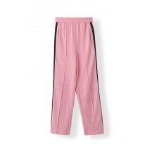 ganni-dubois-polo-bukser-pink-t1891