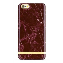 richmond-finch-red-marble-glossy-andet-tilbehor-IP6-074