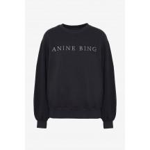 anine-bing-esme-sweatshirt-sort-08-5049-000