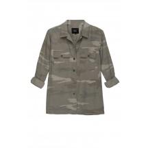 rails-everett-camo-camouflage-skjorte-overdel-5406-119-0