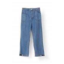 ganni-Benedict-Denim-bukser-jeans-F1738