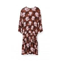 ganni-monette-georgette-kjole-brandy-brown-f1851
