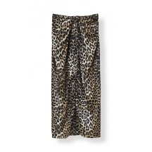 ganni-calla-silke-nederdele-leo-f2599-1